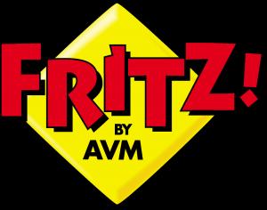 FRITZ_by_AVM_Logo_RGB